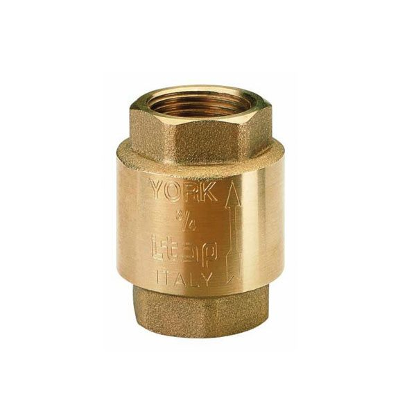 10 itap check valve