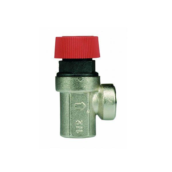 13 itap diaphragm safety relief valve