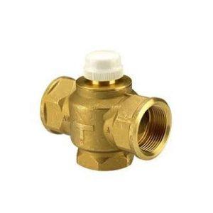 14 ivar thermostatic mixing valve 1402