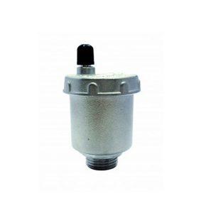 15 itap automatic air vent valve