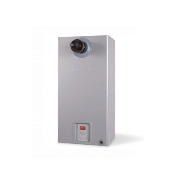 157 bosch standard efficiency hydronic boiler