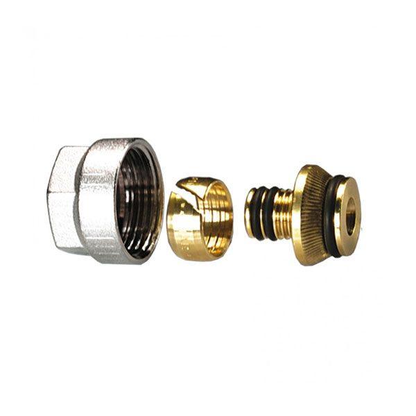 50 ivar manifold adaptor 16x2mm