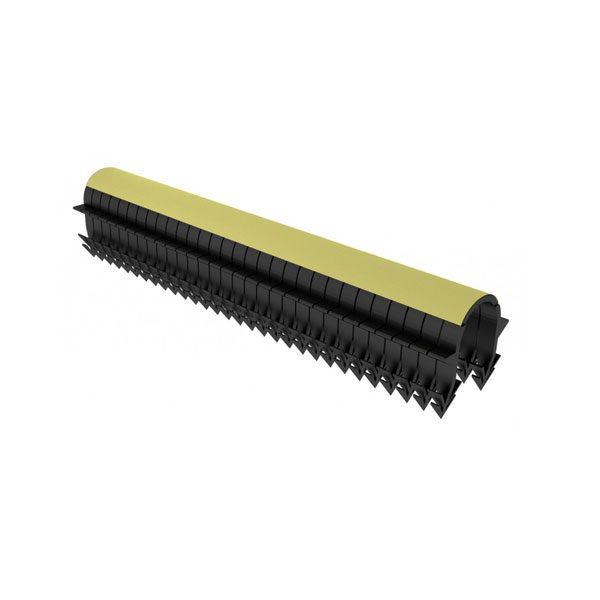 60 tia tacker staples for underfloor heating 40mm x 300