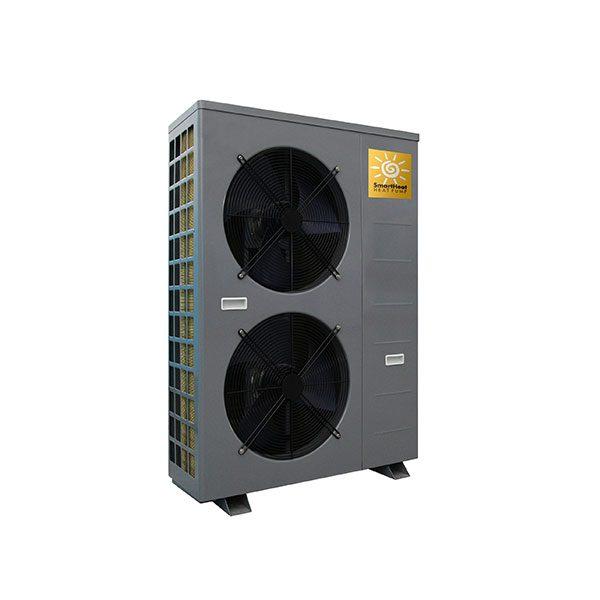 218 smartheat water inverter heat pump