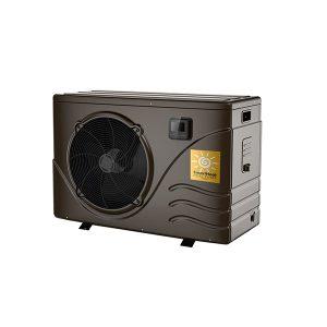 219 smartheat pool heat pump