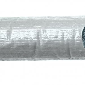 Composite Pipe Preinsulated Pert 10.016.204
