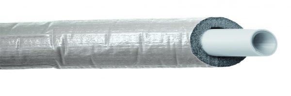 Composite Pipe Preinsulated Pert 10.016.204