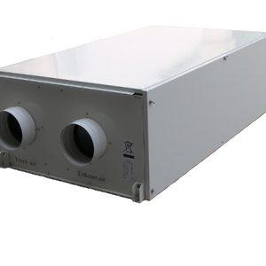 HPERV 500 1