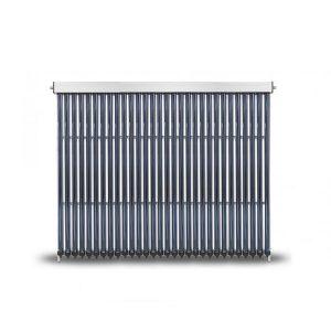 195 smartheat solar collector 1415