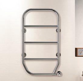 LVI towel radiator