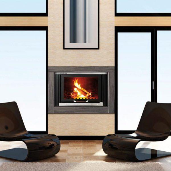 boiler fire place tkr 35