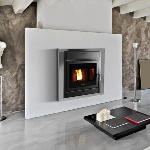insert fireplace PFP 22 1
