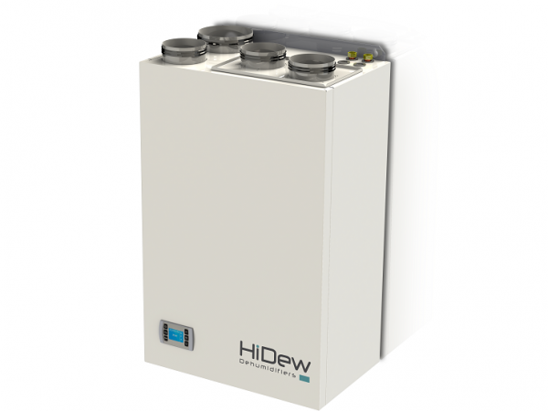 1550835613 productsImmagine REV con logo Hidew 1