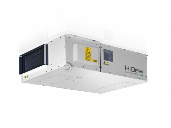 1550835621 productsHidew dehumidifiers air renewal RER 1