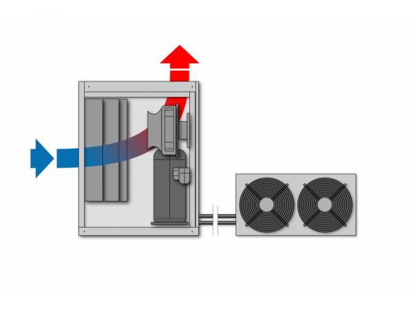 1550848137 productsID SP Flussi condensatore