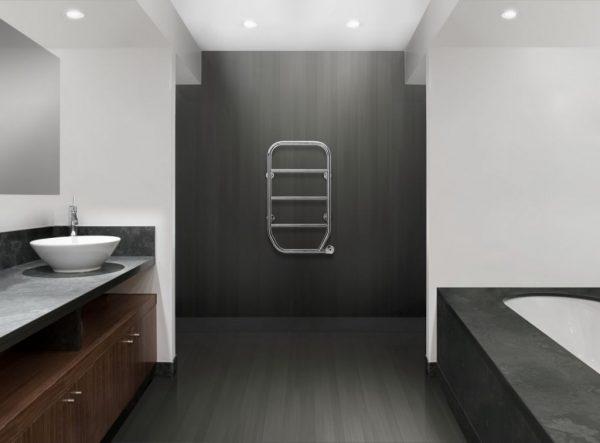 LVI NILA CH landscape wall bathroom 1024x756