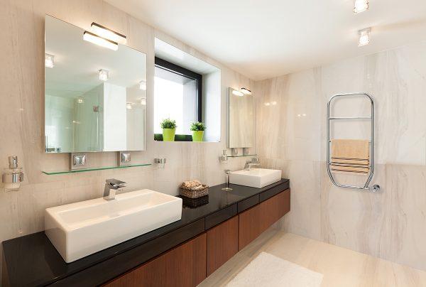 NilaTi badrum marmor 1