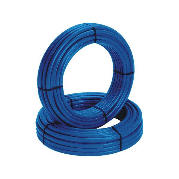 MULTICALOR ISOLINE BLUE 1
