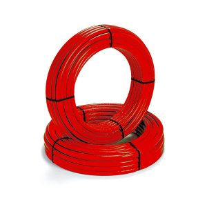 MULTICALOR ISOLINE RED 300x300